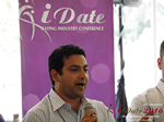 Final Panel Debate at iDate Los Angeles 2016  at the June 8-10, 2016 Mobile Dating Negócio Conference in Beverly Hills