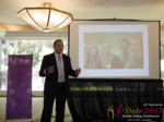 Adam Brehove - Cato Solutions at the June 1-2, 2017 Mobile Dating Negócio Conference in Studio City