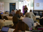 Katherine Knight - Director of Marketing at Zoosk at the 48th Mobile Dating Negócio Conference in Los Angeles