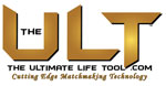 Ultimate Life Tool